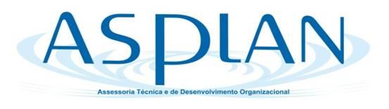 Logo_Asplan