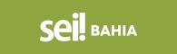 SEI-BAHIA